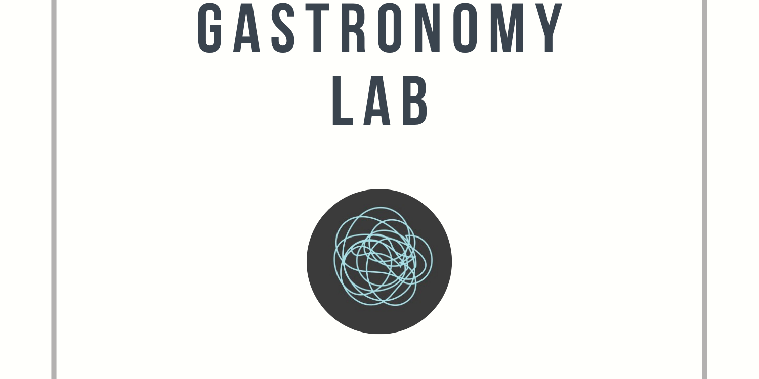 Global Gastronomy Lab